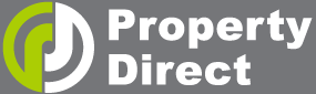 Property Direct Ltd